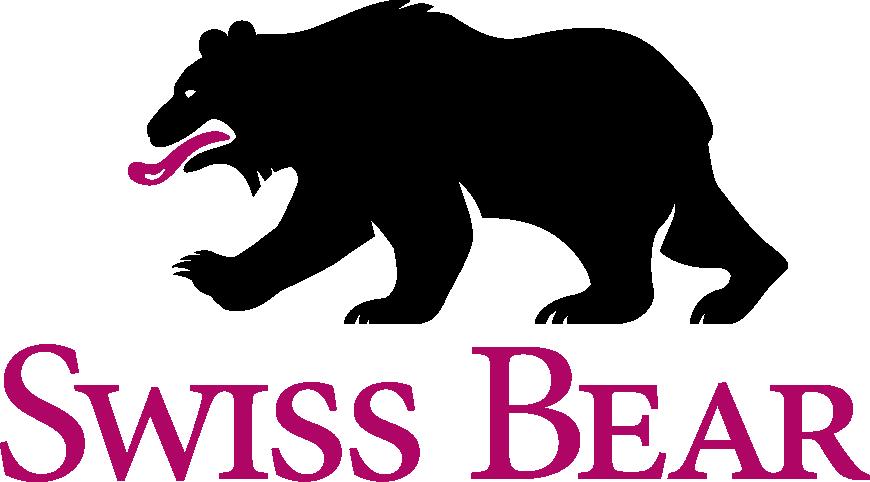 Swiss Bear Shop