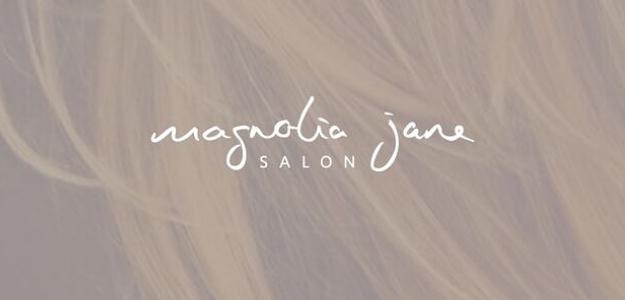 Magnolia Jane Salon