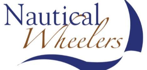 Nautical Wheelers