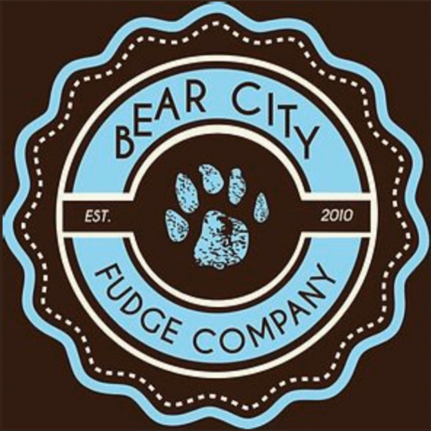 Bear City Fudge Company